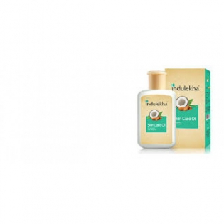indulekha skin care