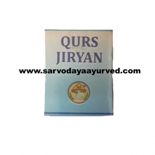 Rex Remedies Qurs Jiryan