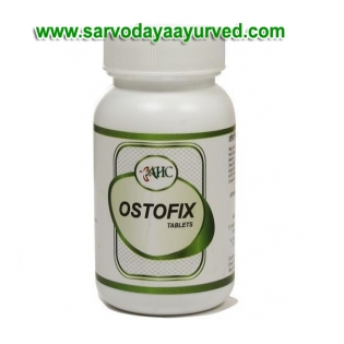 Arjun Health Care Ostofix Tablets