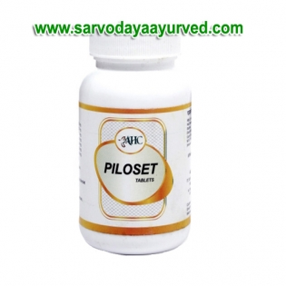 Arjun Health Care Piloset