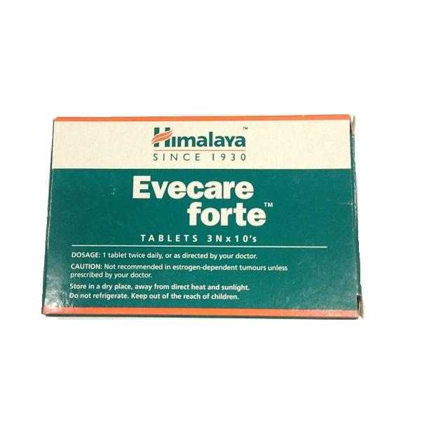 buy hydroxychloroquine 200 mg