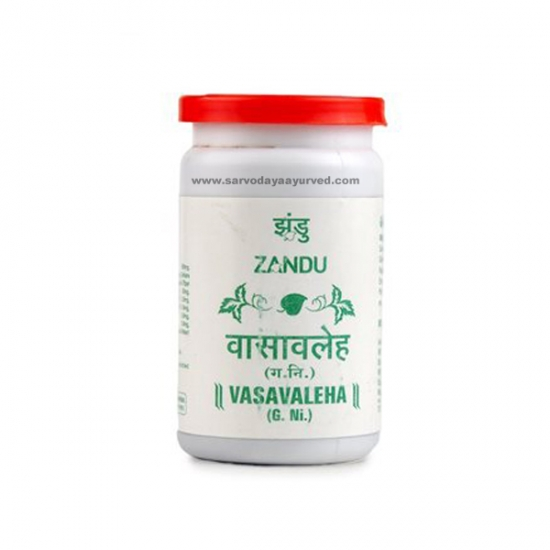 Zandu AVIPATTIKAR CHURNA Buy Zandu AVIPATTIKAR CHURNA products